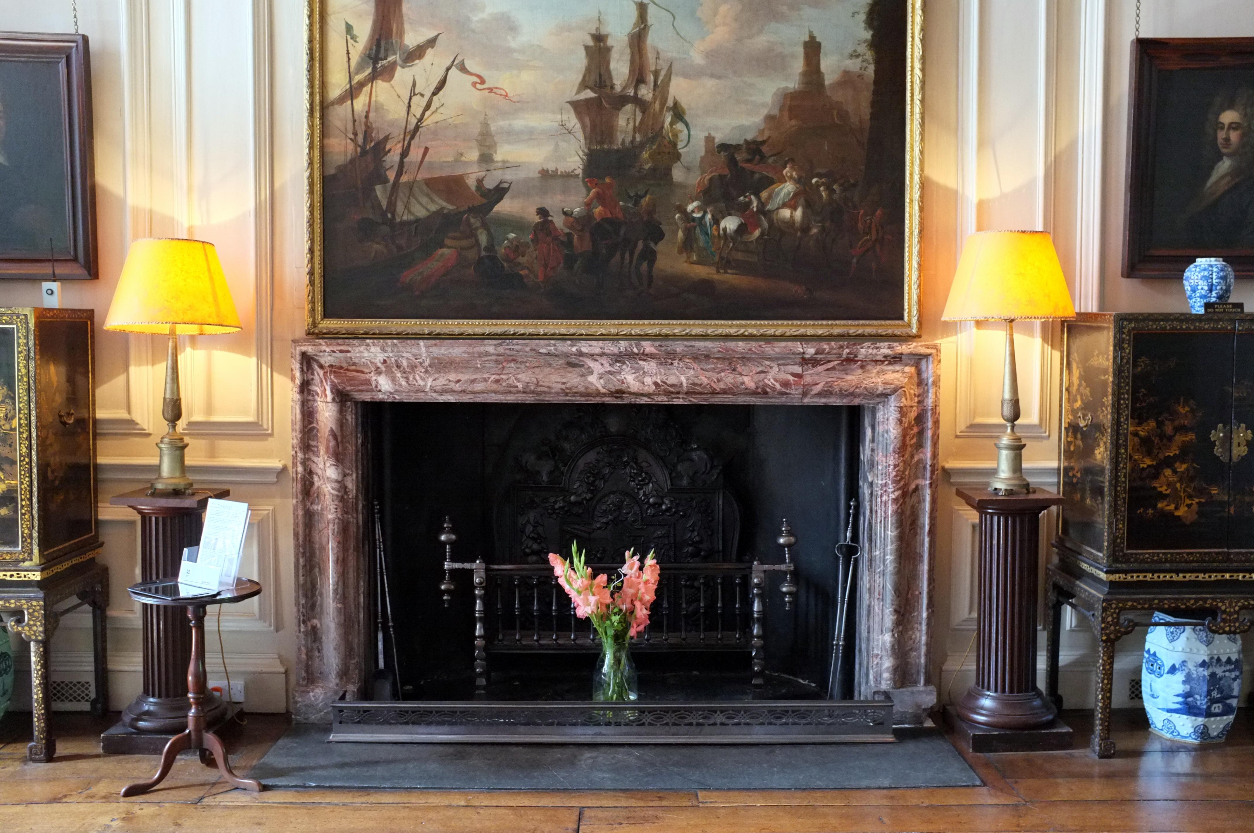 file grand fireplace 7964113806 jpg wikimedia commons