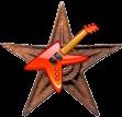 Guitaristbarnstar.png
