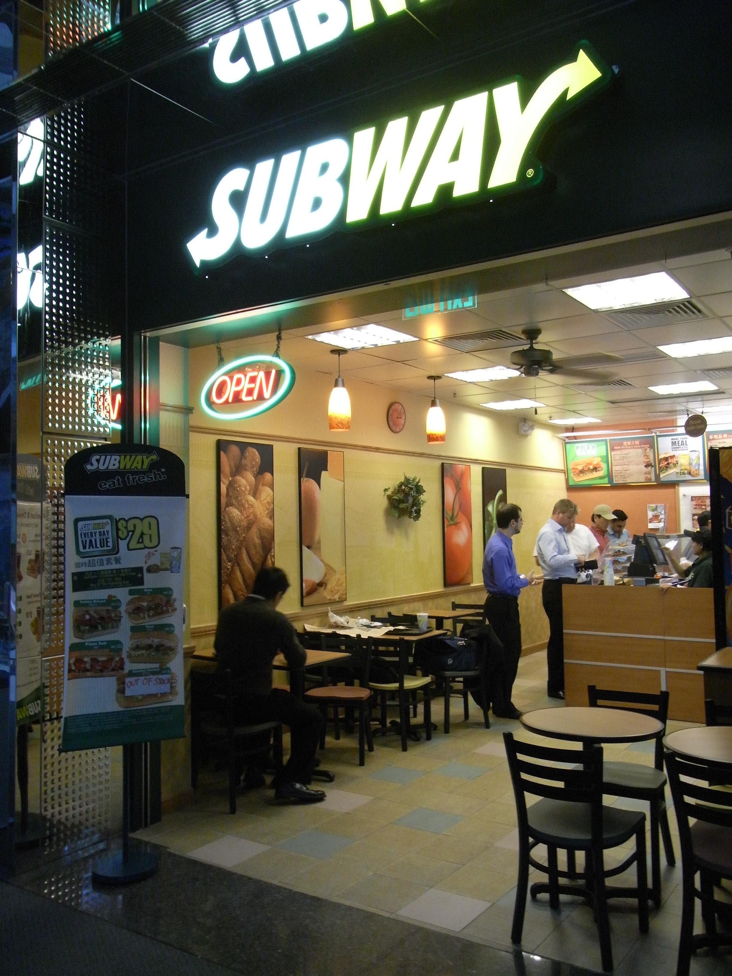 Center Cafe Restaurant Union Station Washington Dc