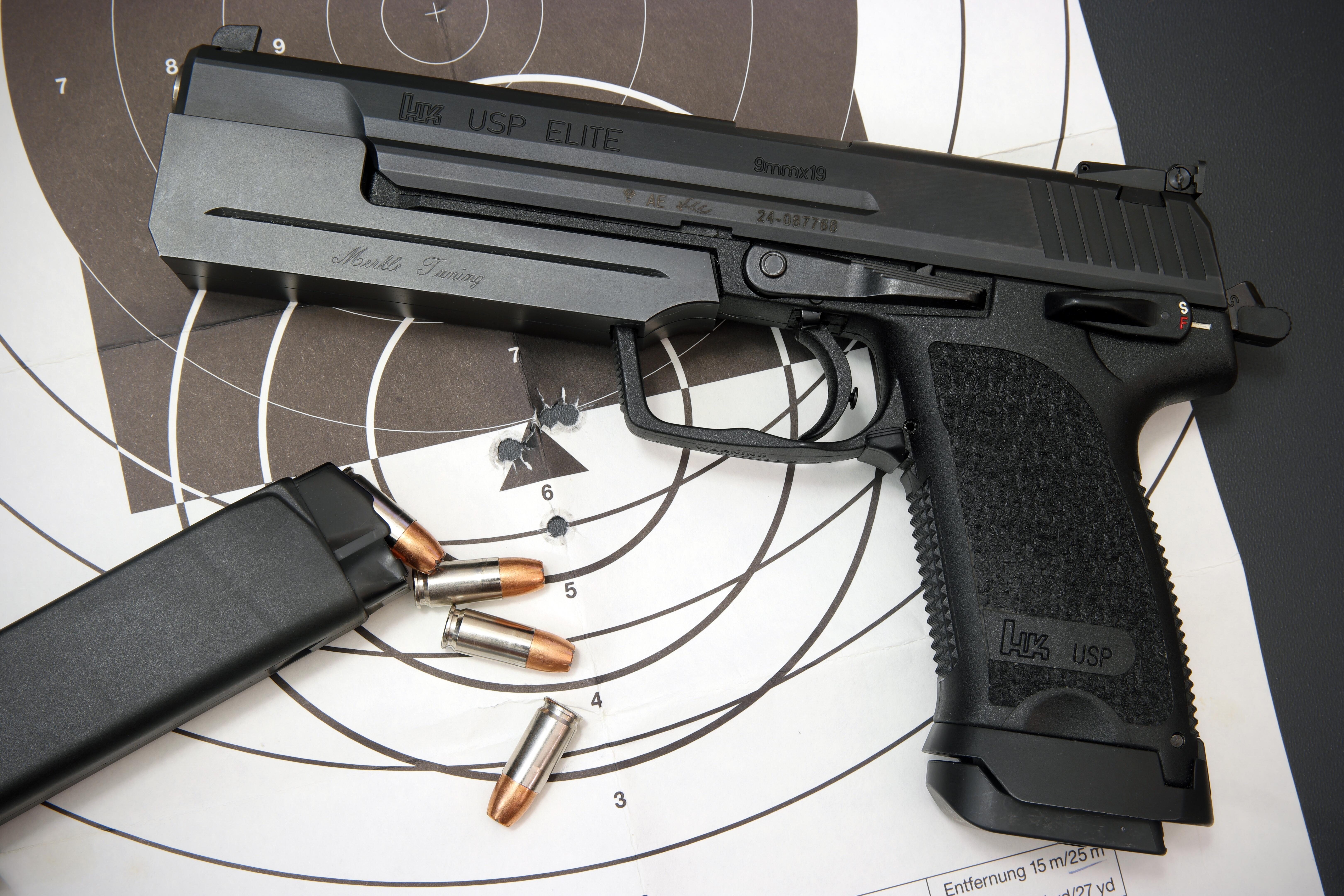 File:HK USP Elite, 9mm (21267935622).jpg - Wikimedia Commons