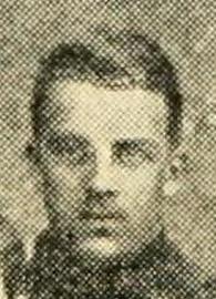 H. M. Wheaton