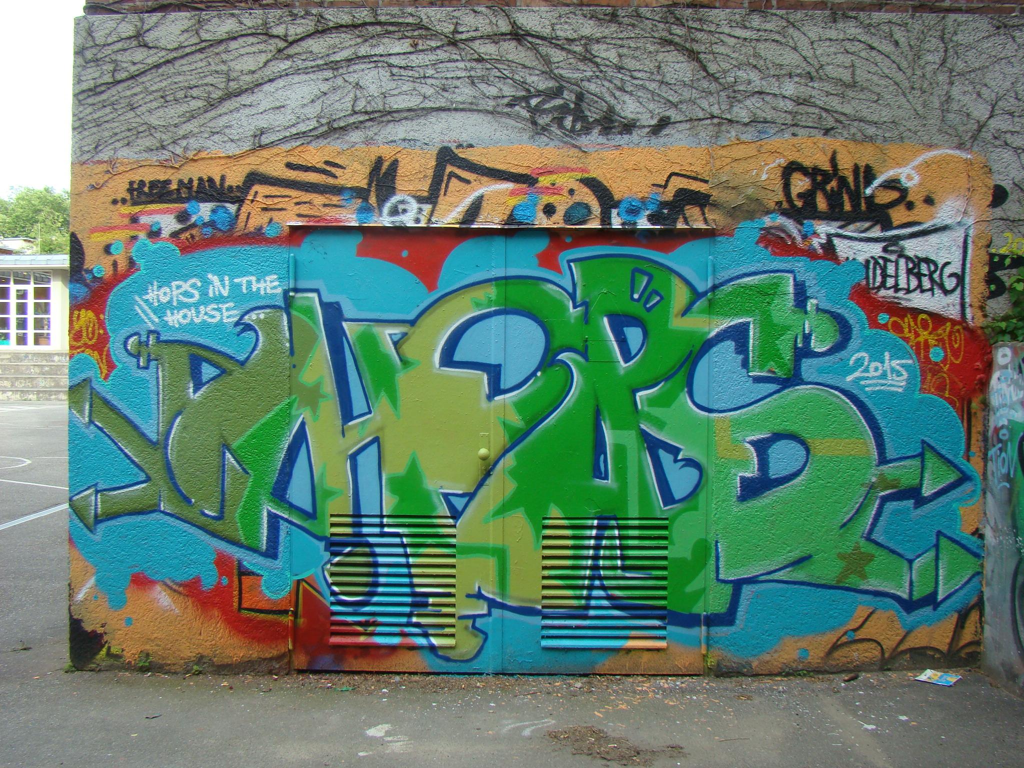 Filehnx graffiti 2015 430 jpg