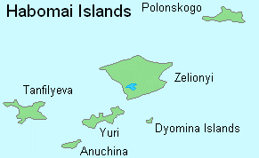 File:Habomai islands-demis.png