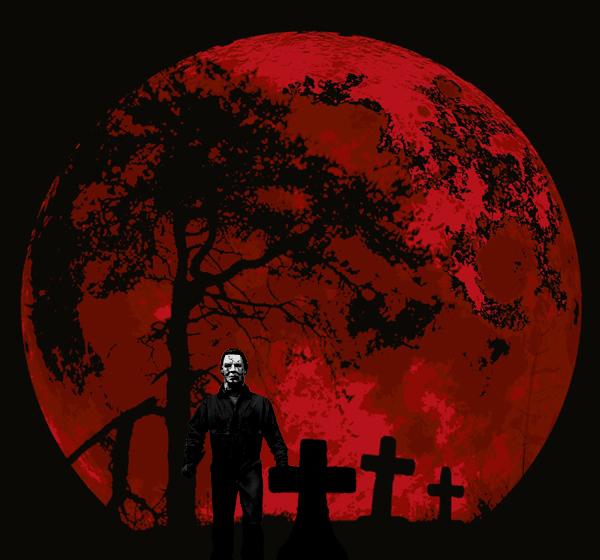 File:Halloween night (2945860514).jpg - Wikimedia Commons