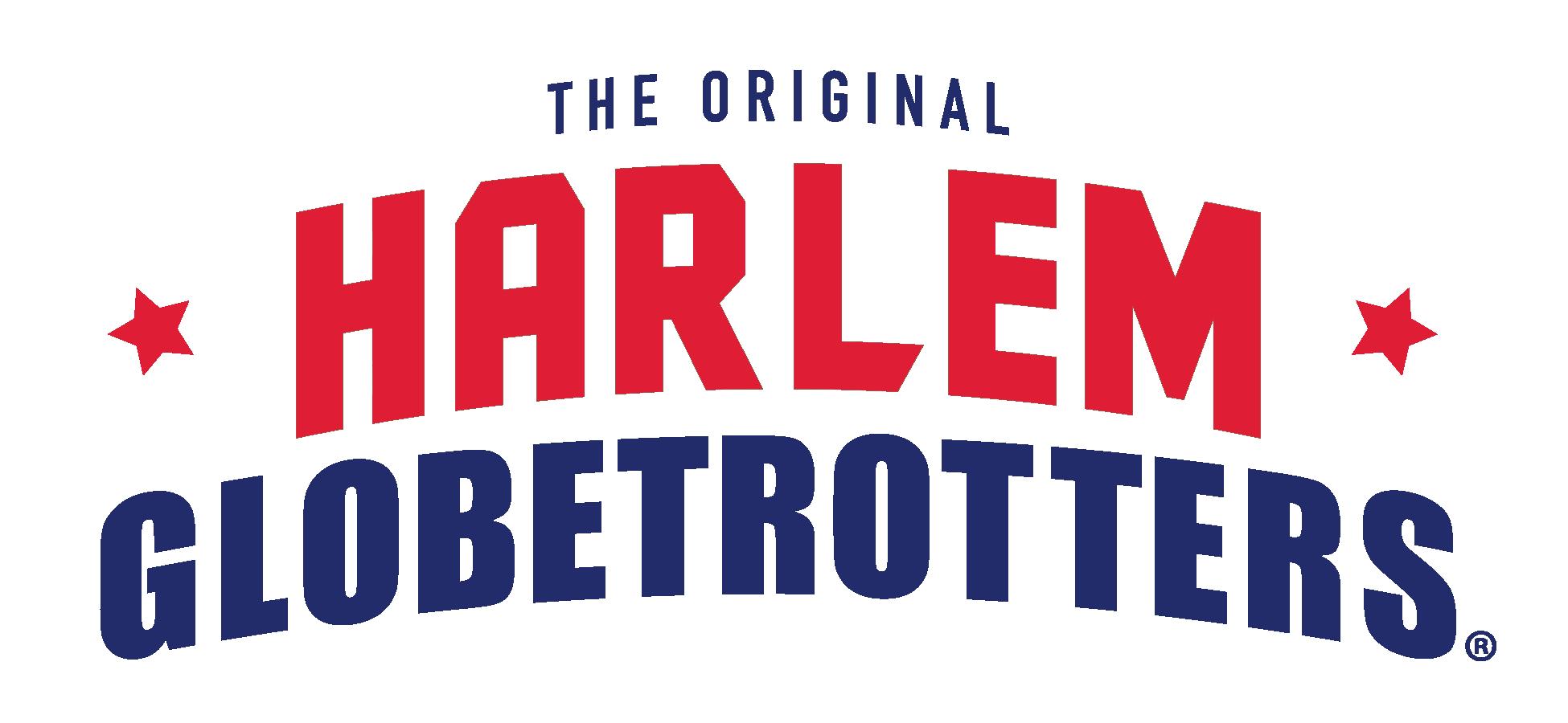 Harlem Globetrotters - Wikipedia