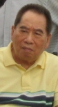 The 93-year old son of father Henry H. Sy and mother Tan O Sia Henry Sy in 2018 photo. Henry Sy earned a  million dollar salary - leaving the net worth at 12900 million in 2018