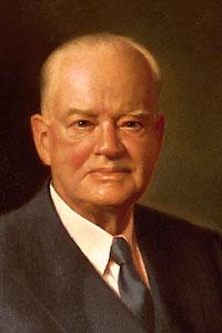 Herbert C. Hoover   Wikiwand