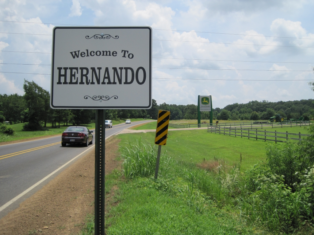 we or they by hernando r The most trusted plumbers in hernando, ms are  a good plumber will be aware that your family may need access to the room they're  we can assist with all.