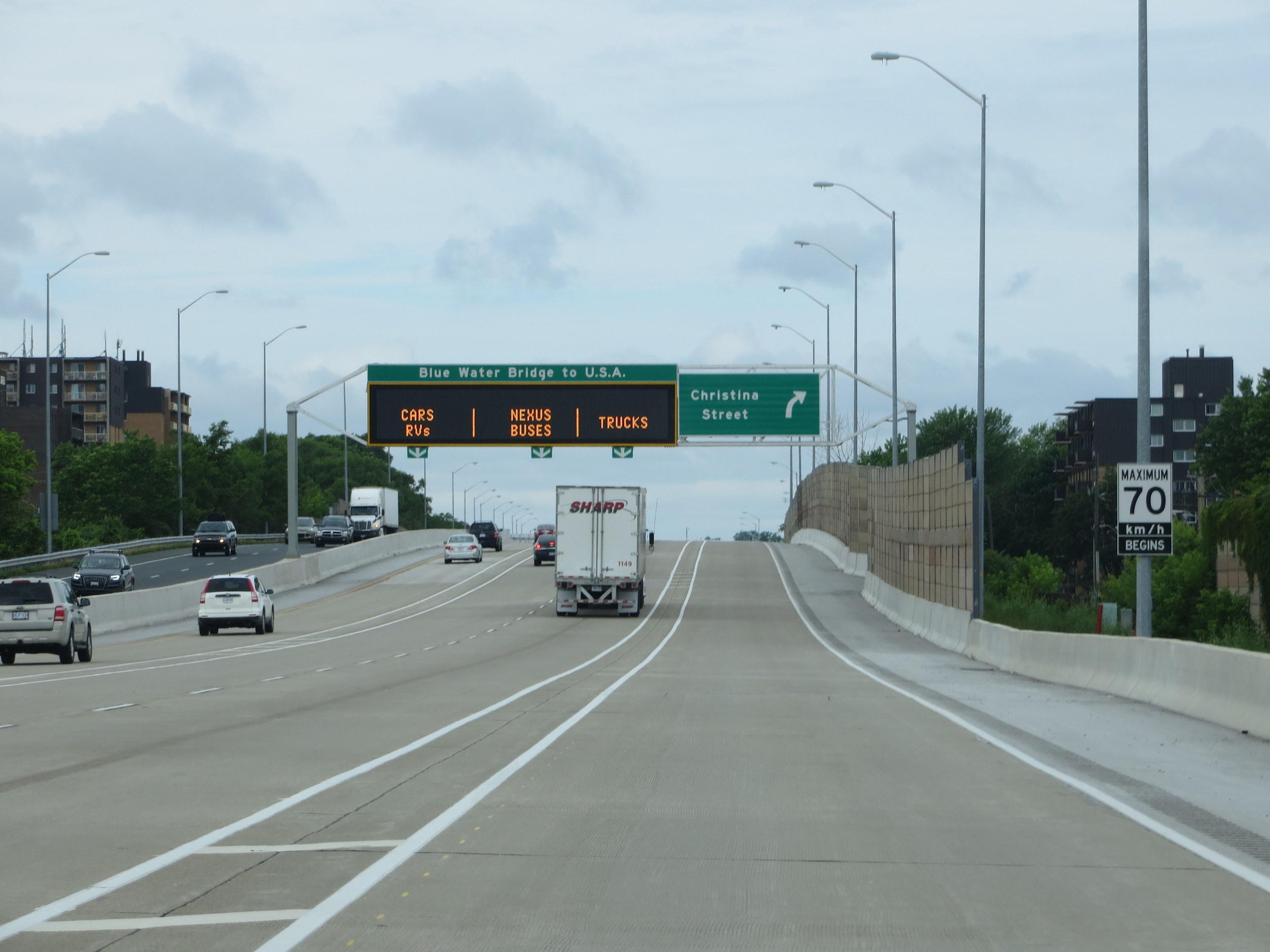 Code canadian pdf highway bridge design