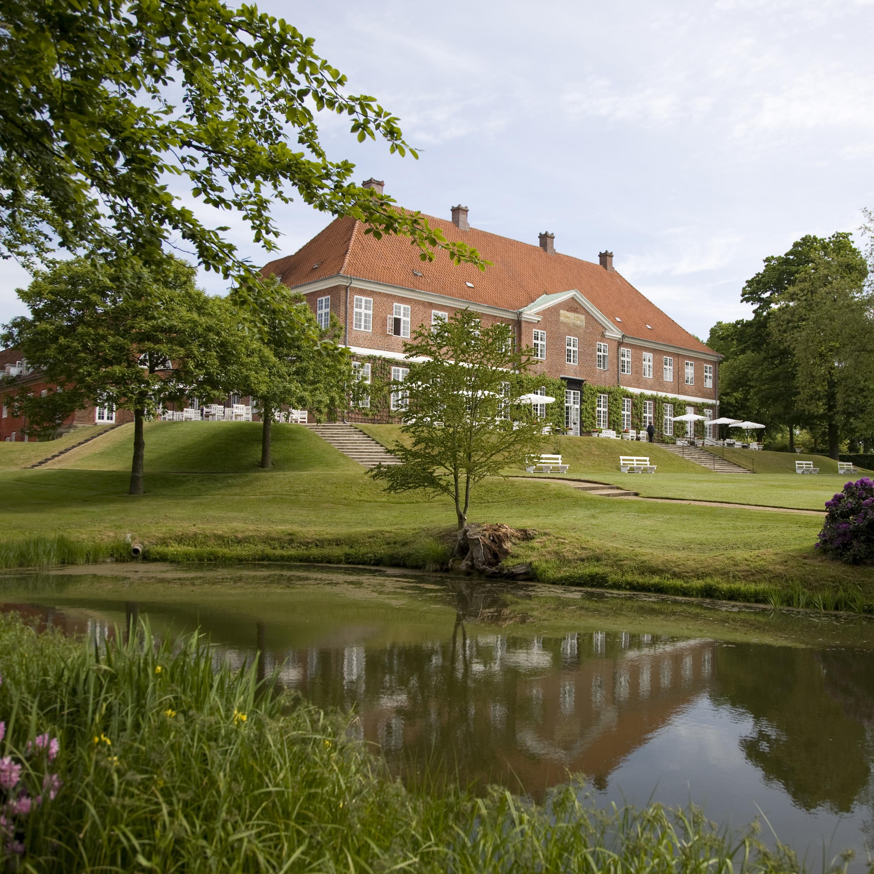 Hotels In Ehrenberg Rhon Deutschland