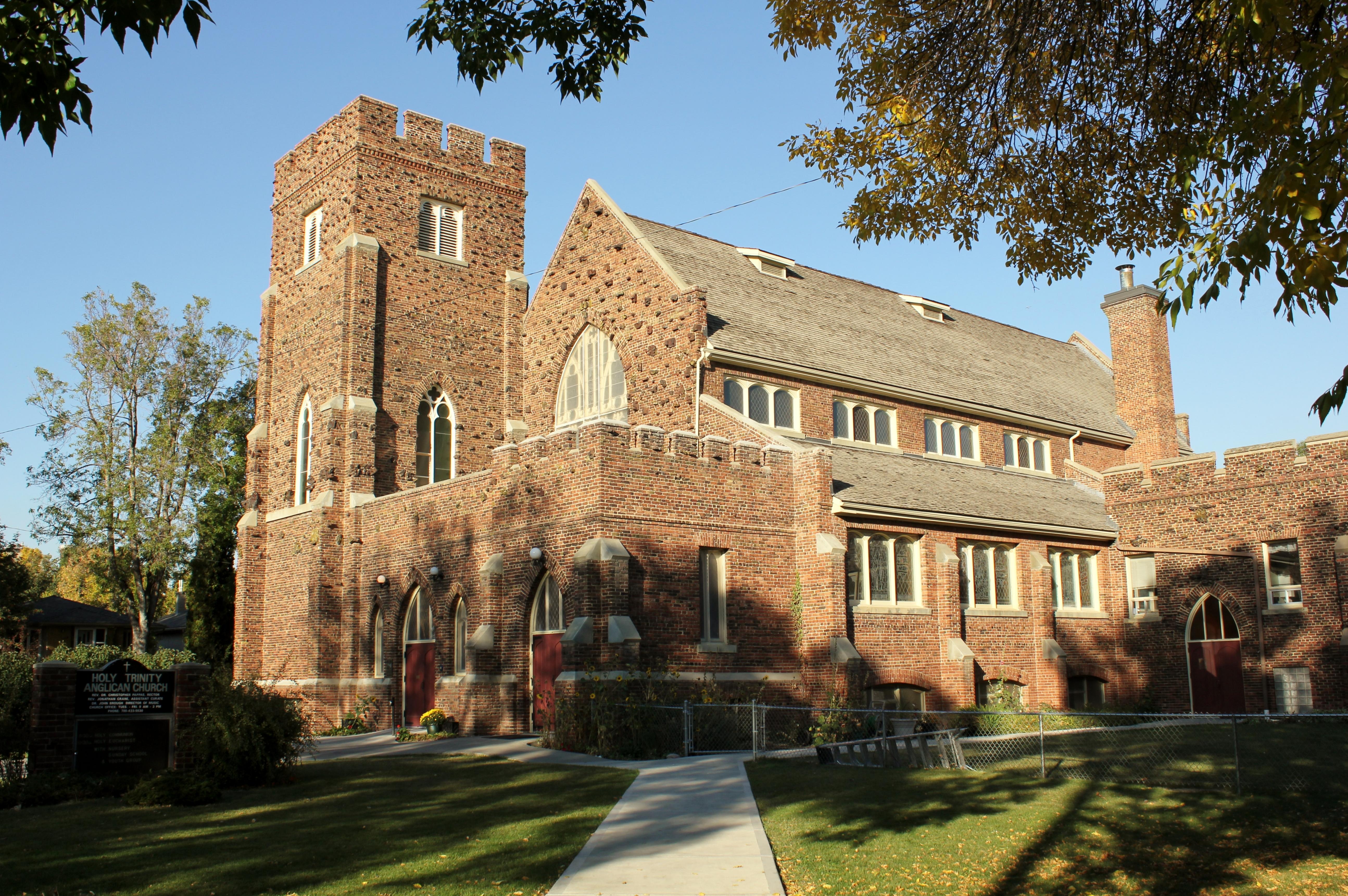 file:holy trinity anglican church, edmonton (sw corner)