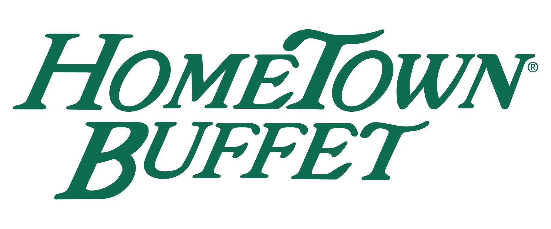 File:HomeTown Buffet wordmark.jpg - Wikimedia Commons