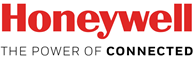 Honeywell The Power of Connected.png