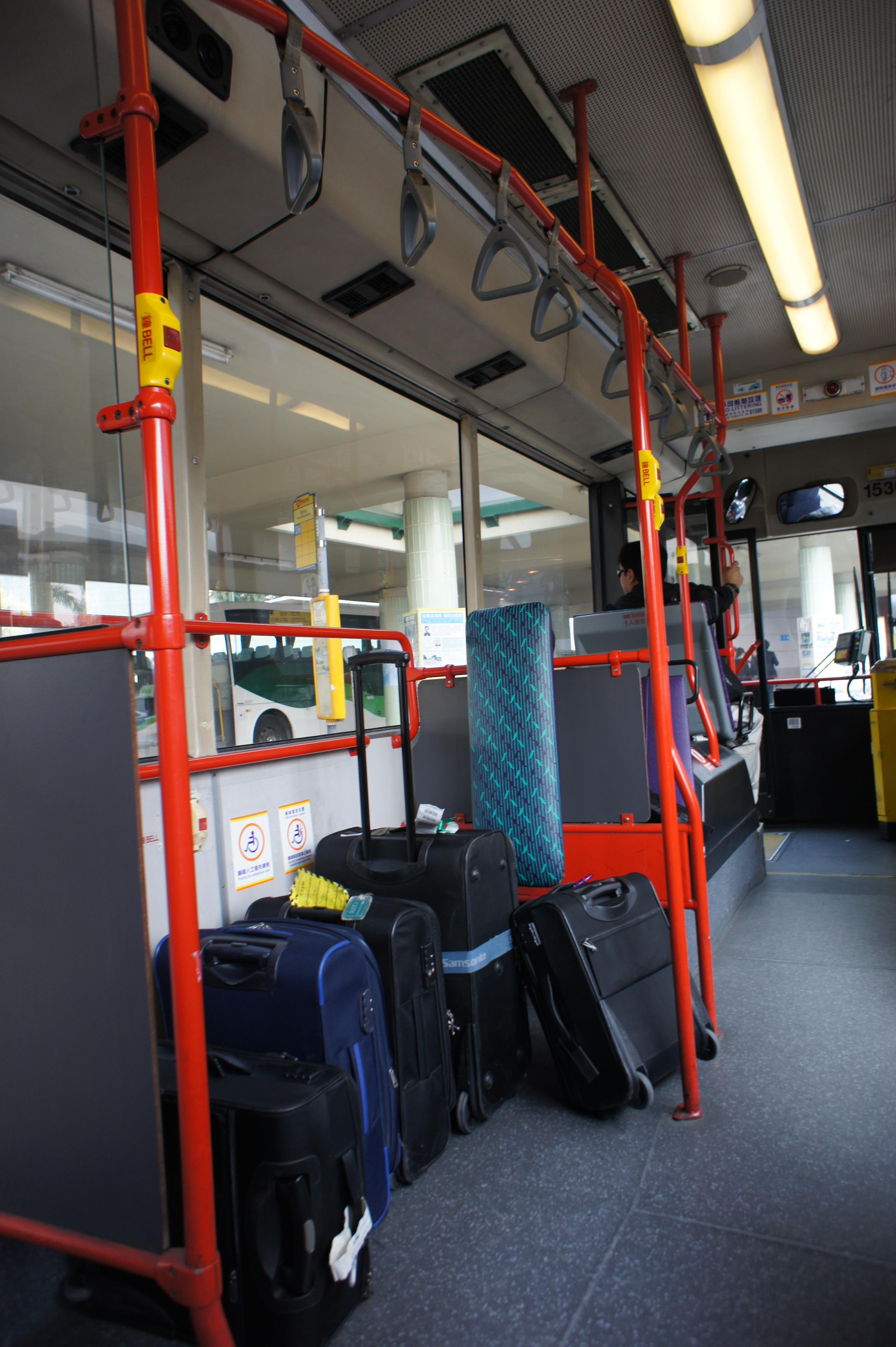 File:Hong Kong Citybus route S56 luggage rack JPG