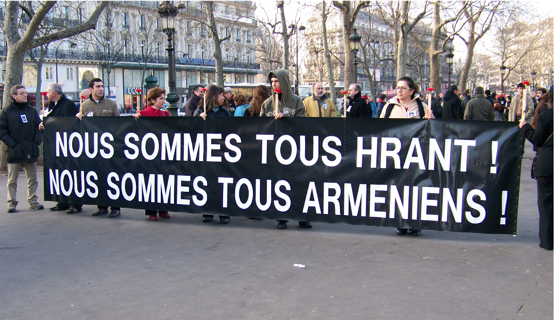 http://upload.wikimedia.org/wikipedia/commons/e/e7/Hrant_dink28.jpeg