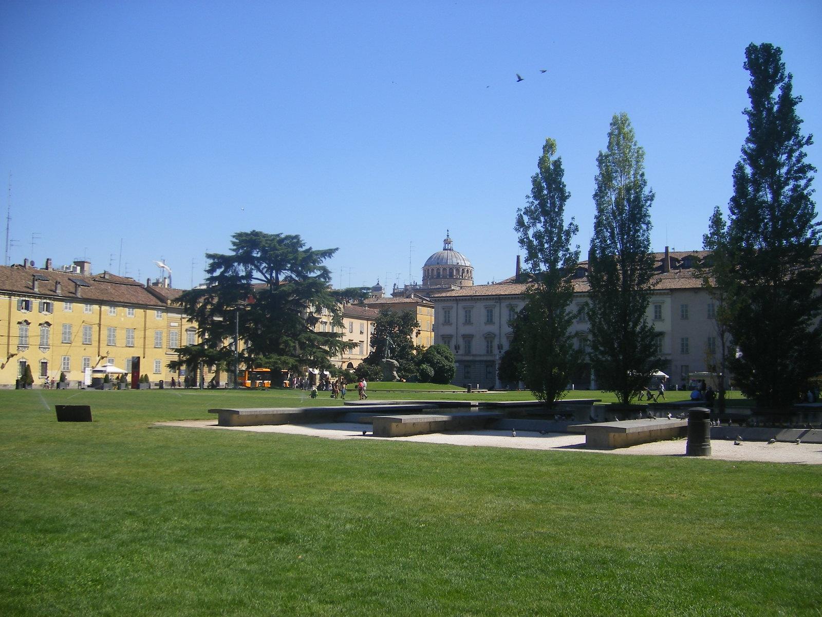 File I PR Parma14 JPG