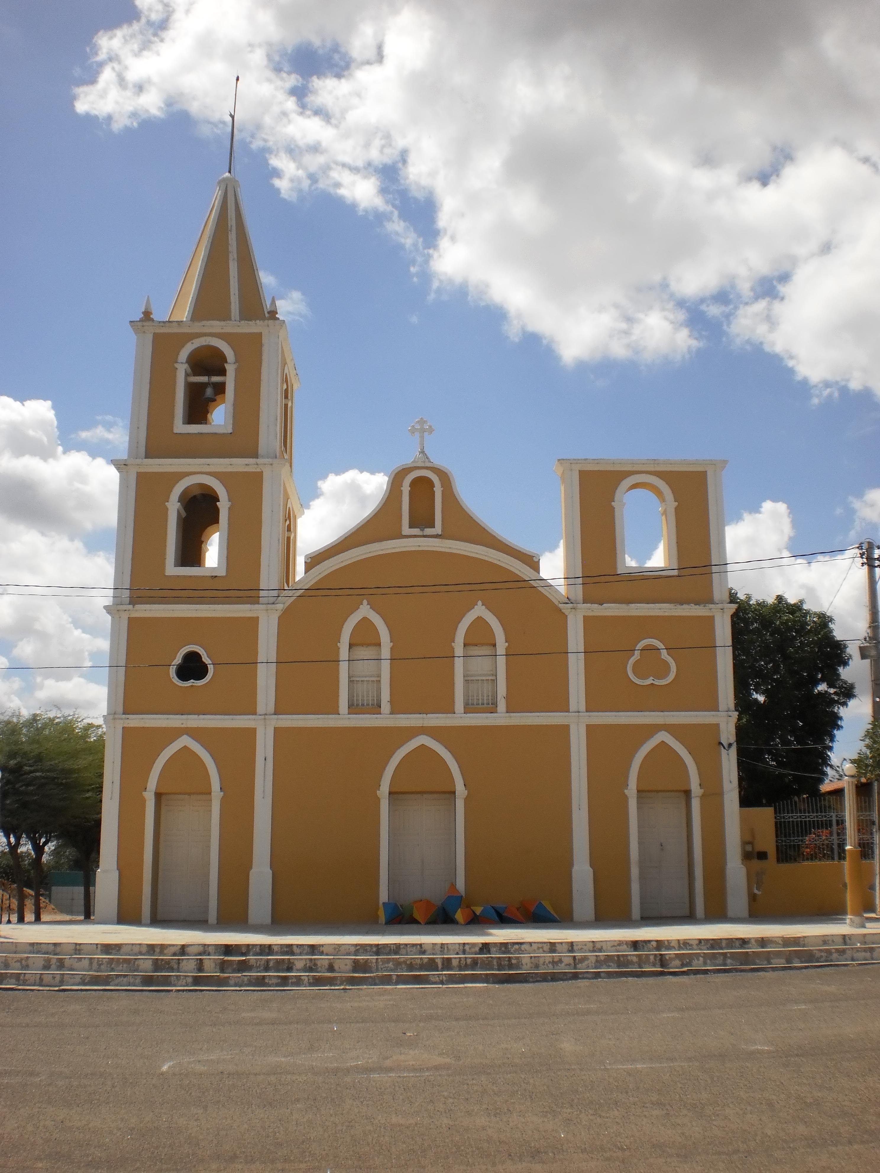 Itaú Rio Grande do Norte fonte: upload.wikimedia.org
