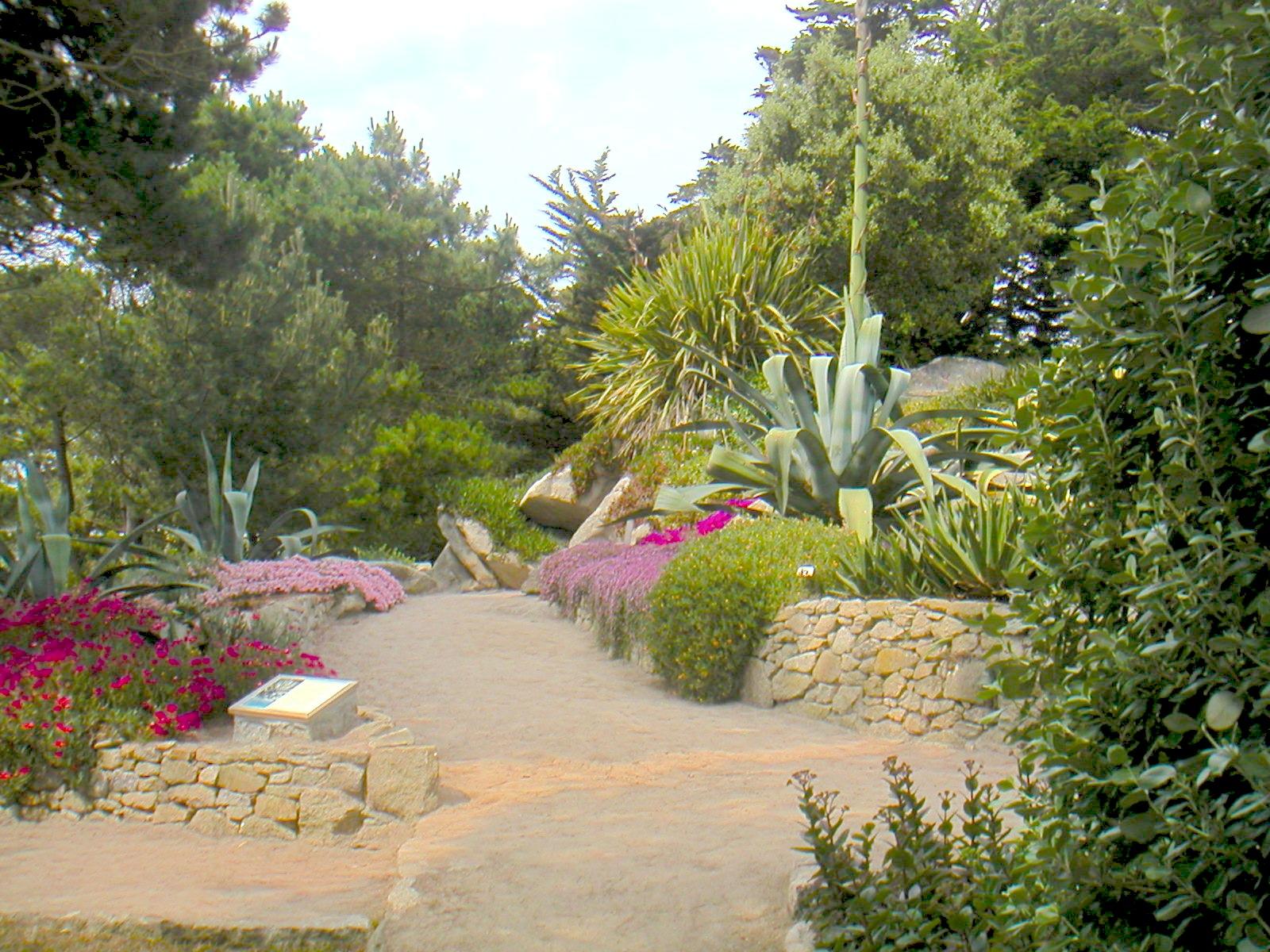 Jardin Georges Delaselle Wikipedia