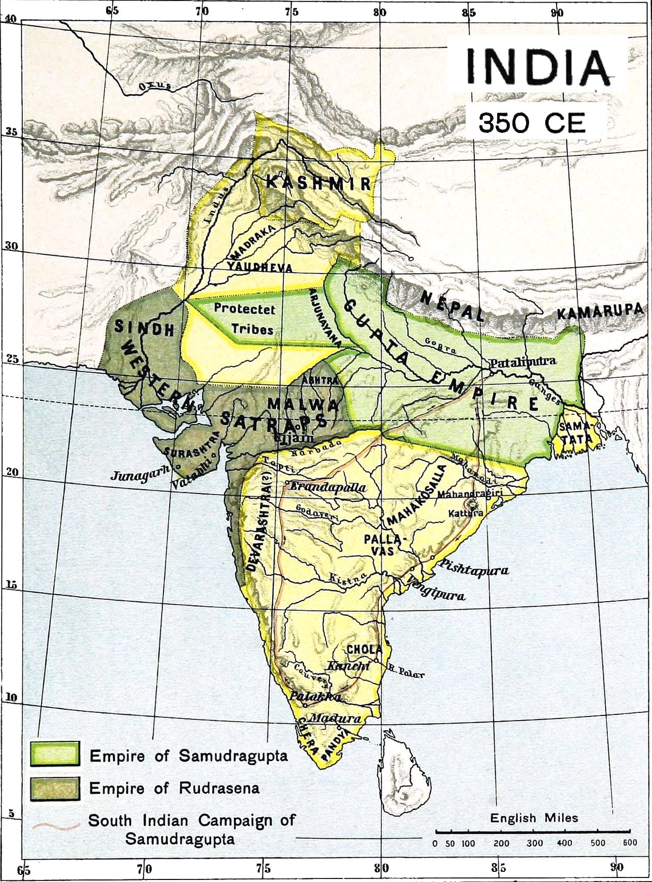 Western Satraps - Wikipedia