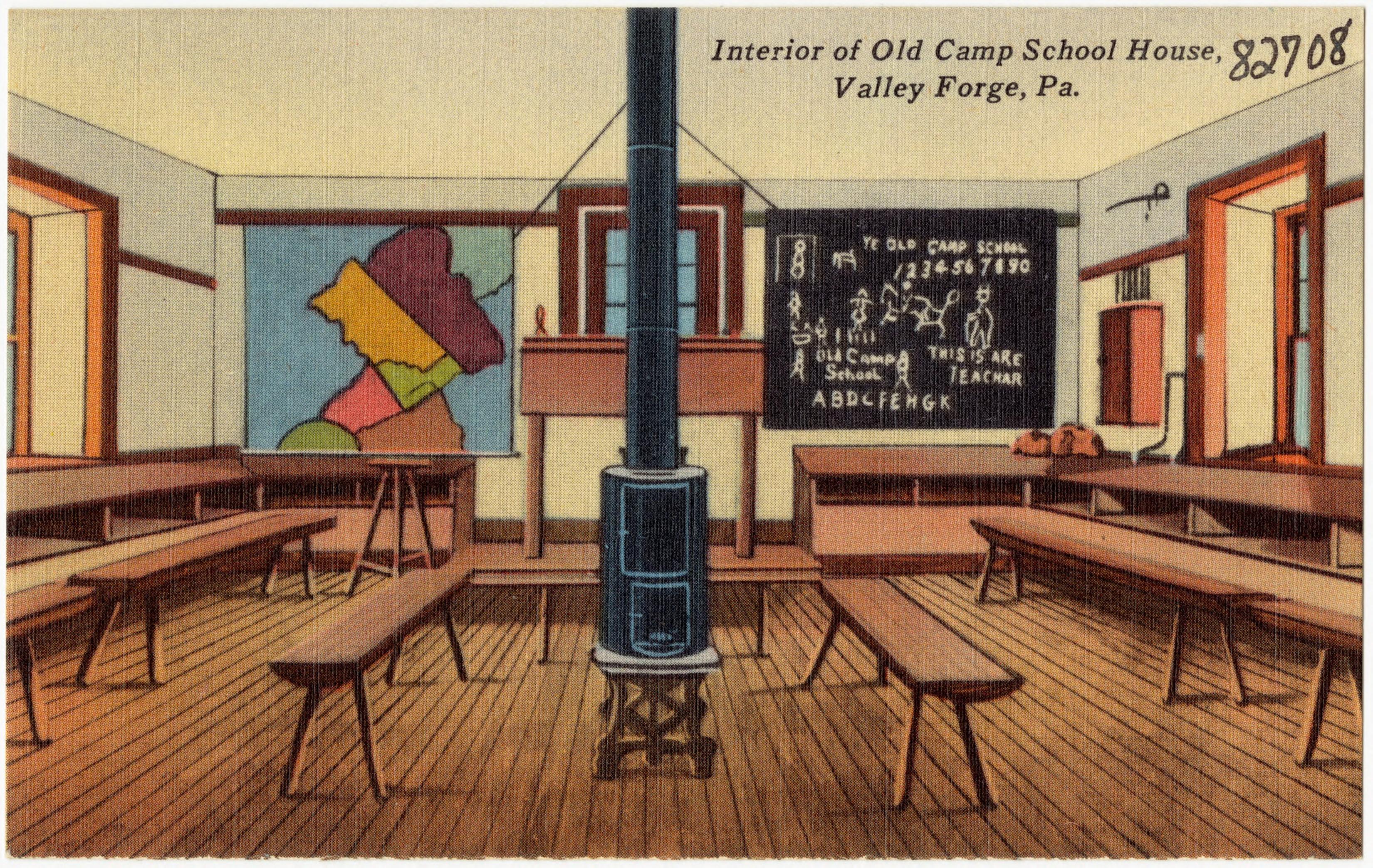 97 Interior Design Schools In Pa Our Beauty School In Allentown Pa More 14 Pennsylvania