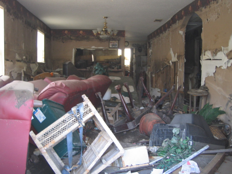 File:Interior of flooded house NOLA.jpg