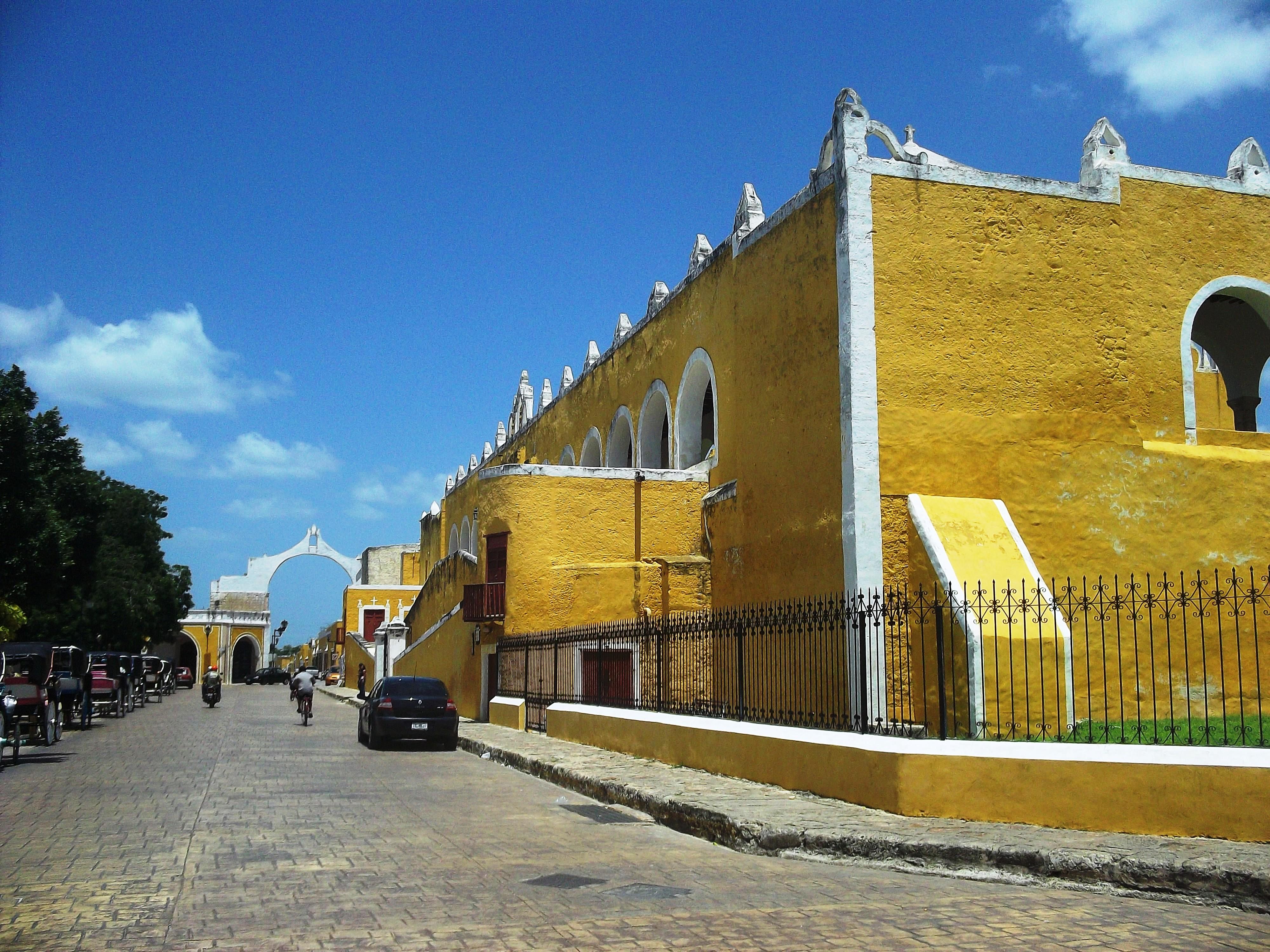Afbeeldingsresultaat voor yucatan