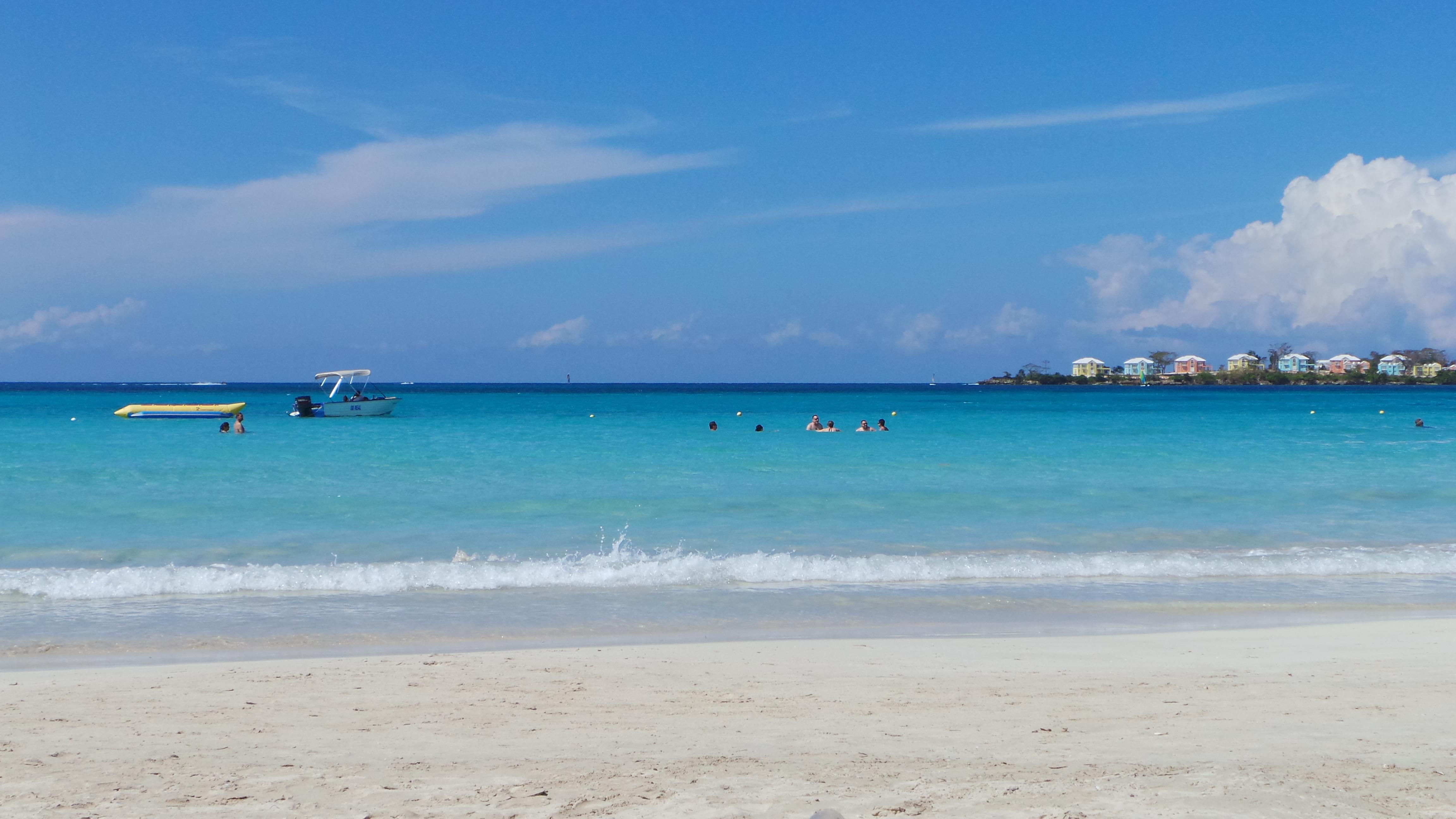 """Résultat de recherche d'images pour """"Bloody Bay jamaica"""""""