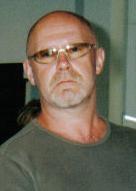 Jan Wołek