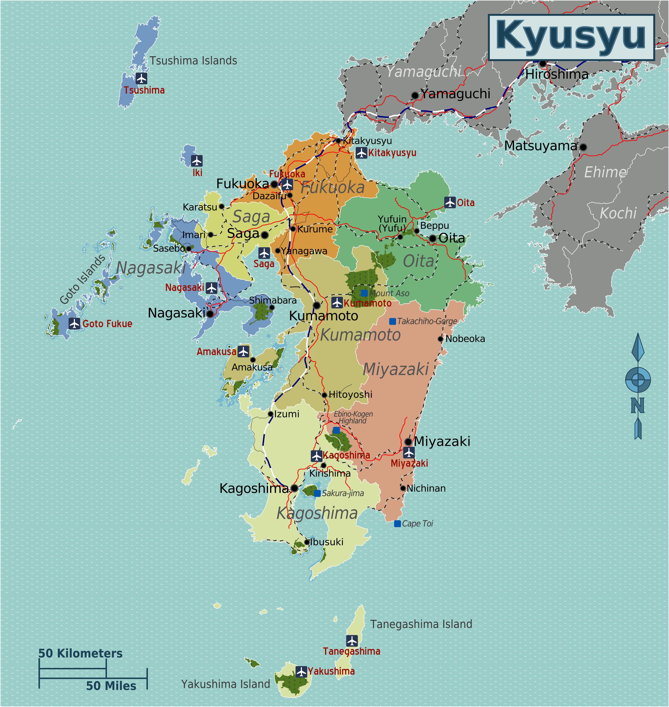 Okinawa Chinese And Japanese Restaurant Wynantskill Ny