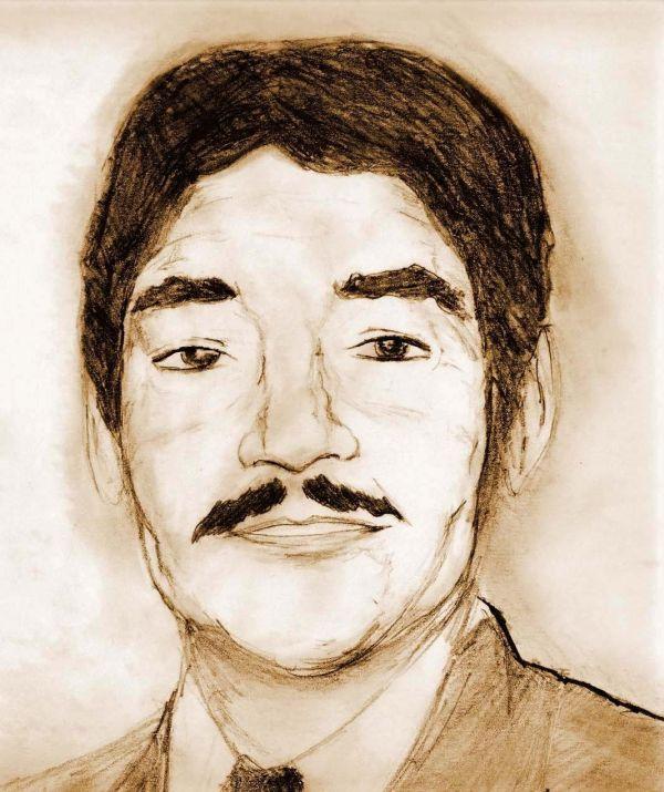 2004 portrait.