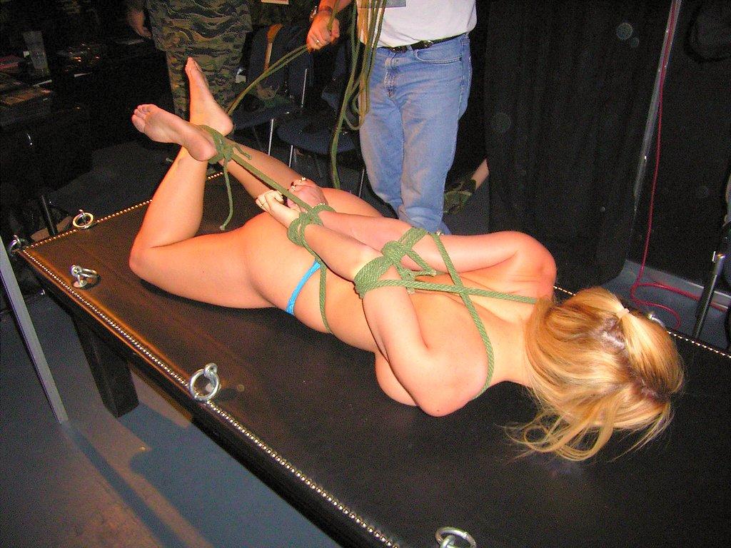 schöne nacktfotos free gang bang pornos