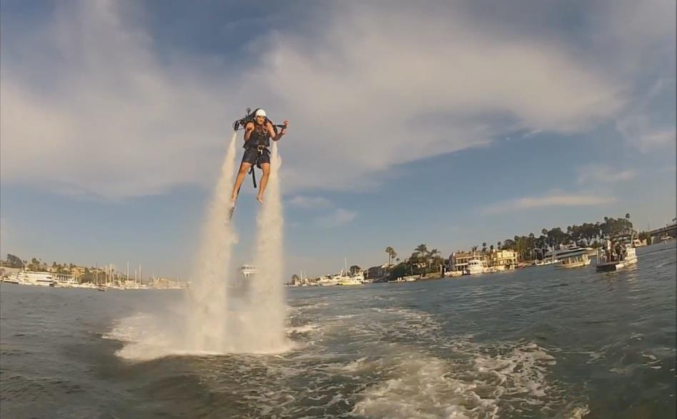 Jet pack - Wikipedia Homemade Flyboard Plans on homemade invention, homemade pwc lift, homemade segway, homemade cigarette lighter with flame, homemade hydrofoil,
