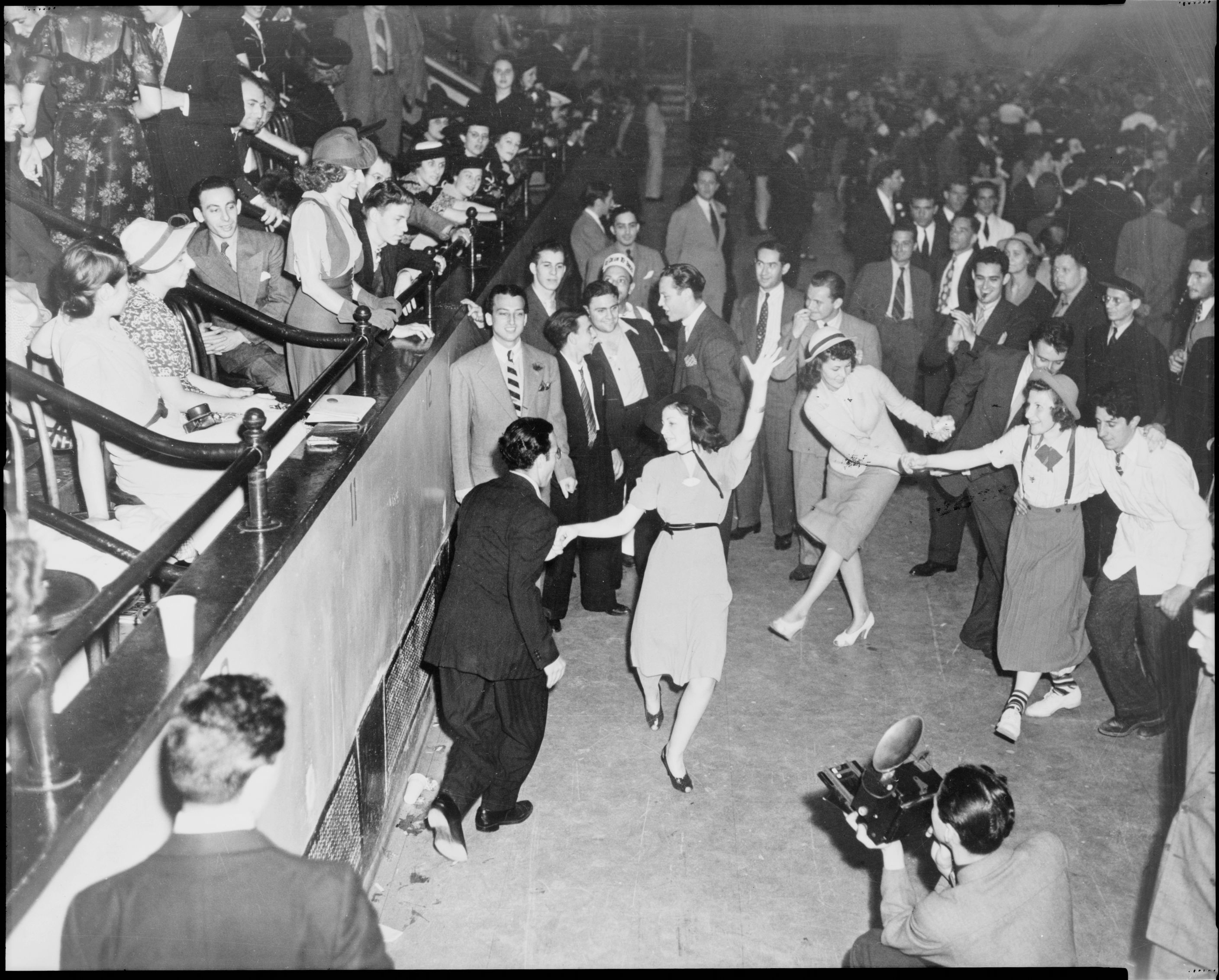 File Jitterbug Dancers Wikimedia Commons