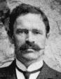Johan Hendrik Poulsen.png