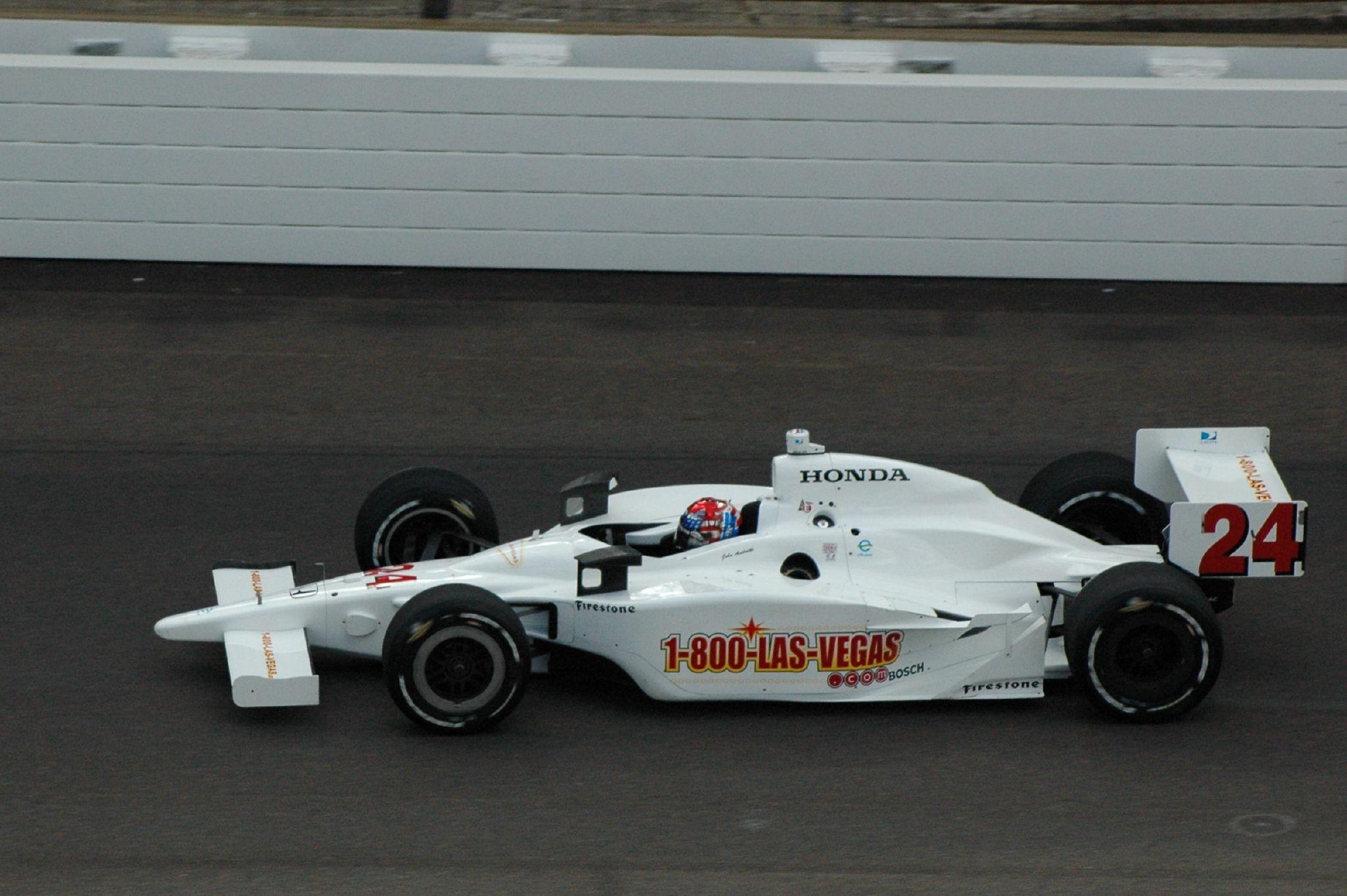 91 NHRA 37th US Nationals Indianapolis Raceway Park Drag Racing Mechanics Patch