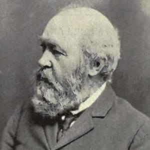 John O'Donohoe