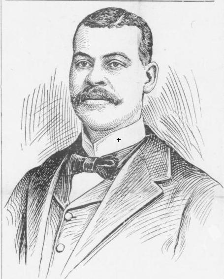 John A . Lankford