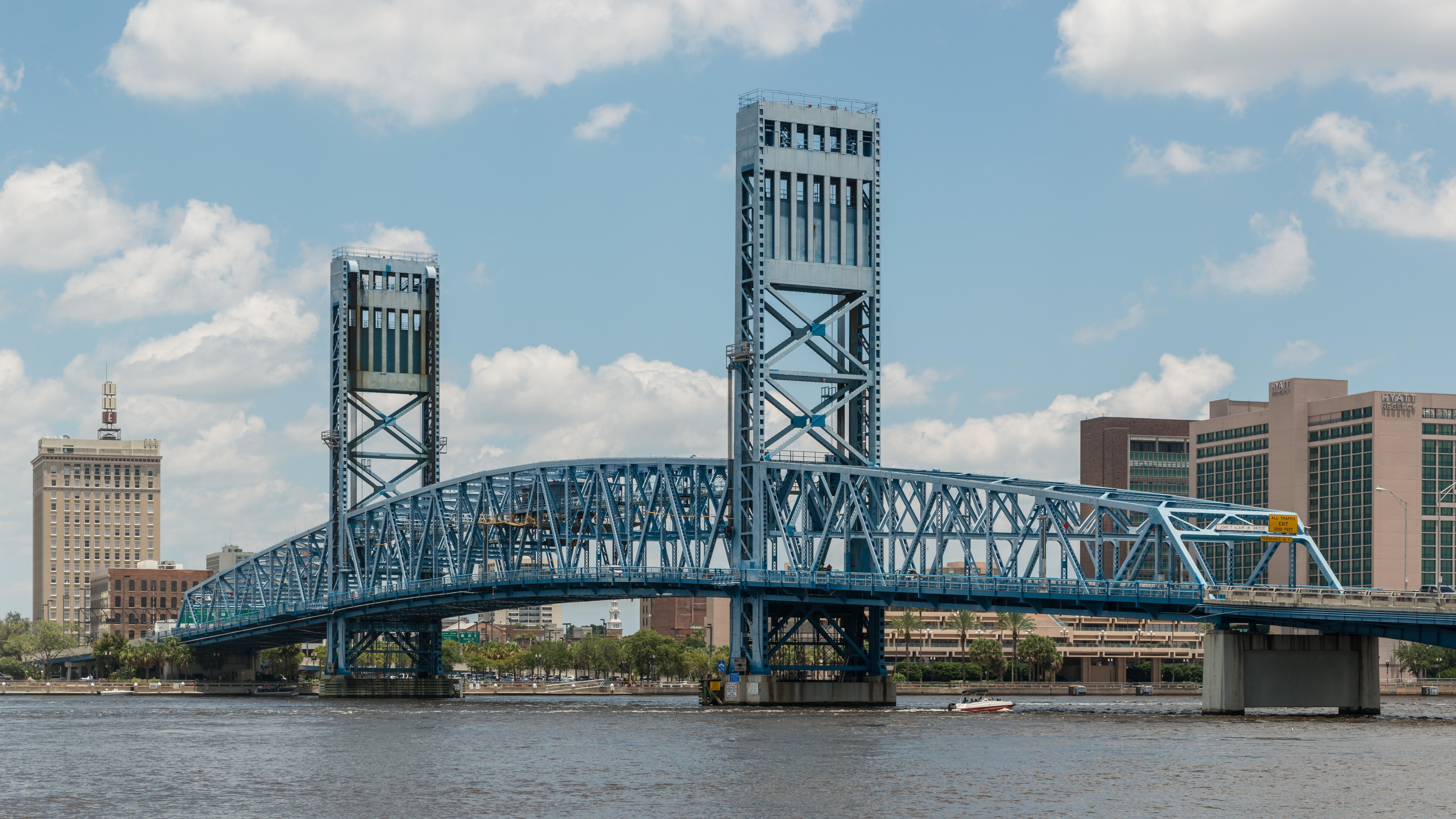 Hotels On St Johns River Jacksonville Fl