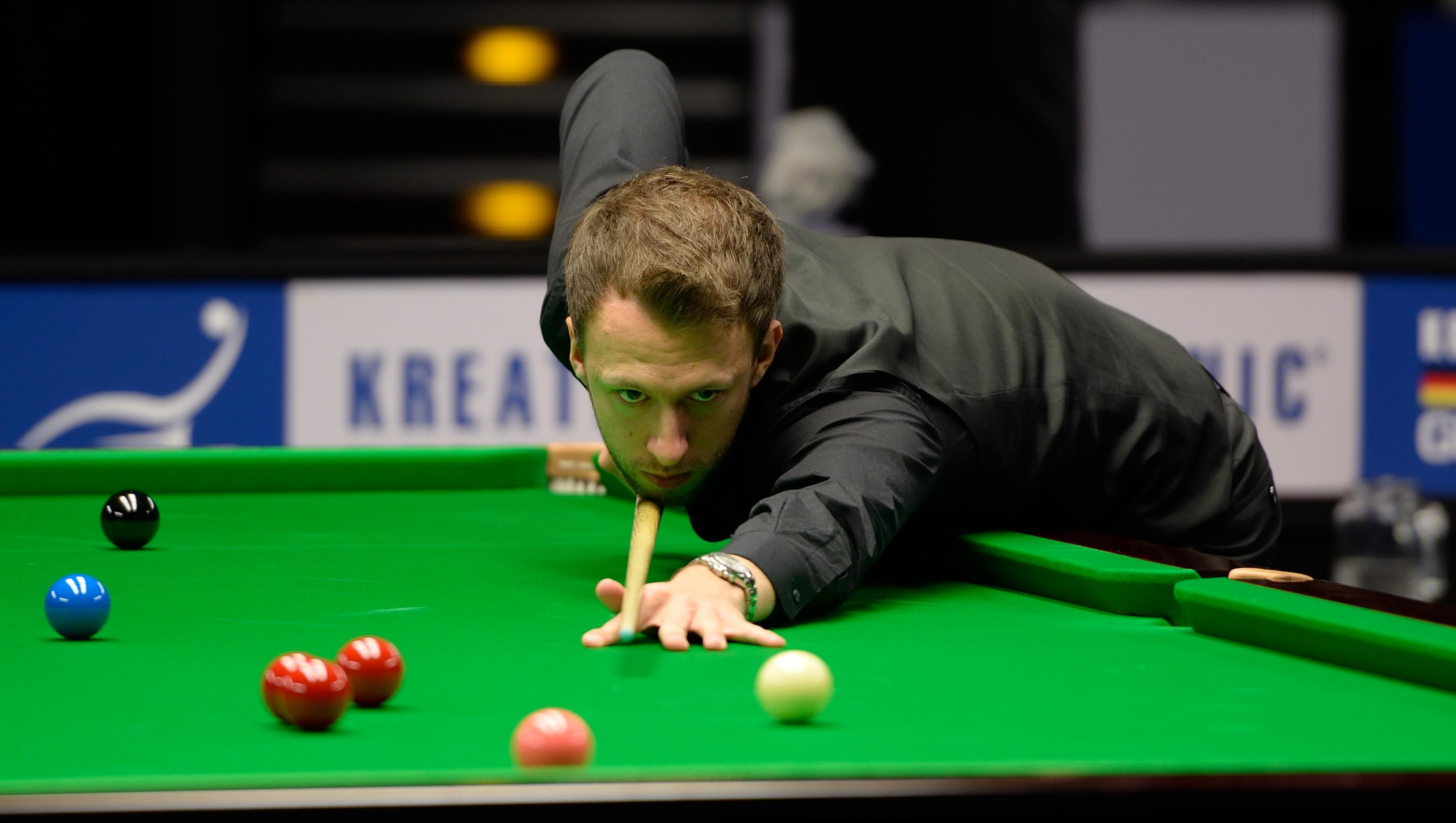 Was Bedeutet Snooker