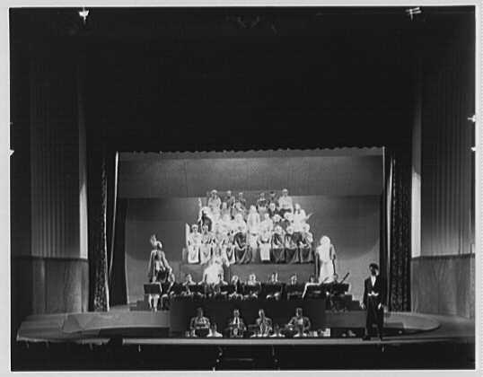 File:Juilliard School of Music, 130 Claremont Ave , New York