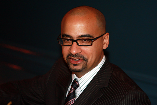 Image result for junot diaz
