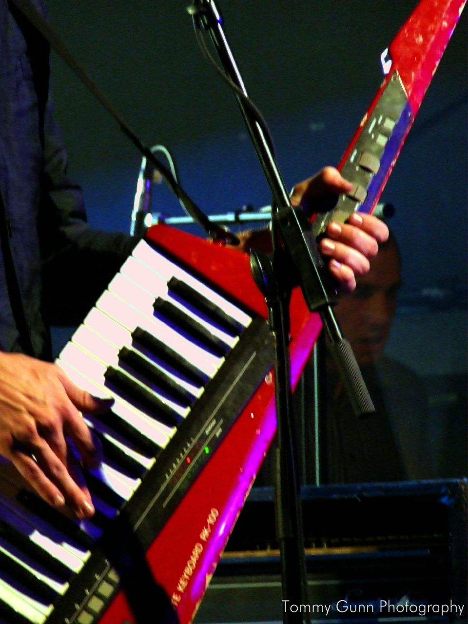 Yamaha Cguitar