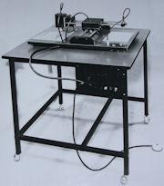 Lpkf Laser Electronics Germany
