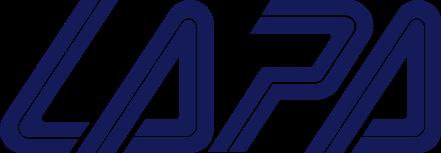 Archivo: Lapa logo.png
