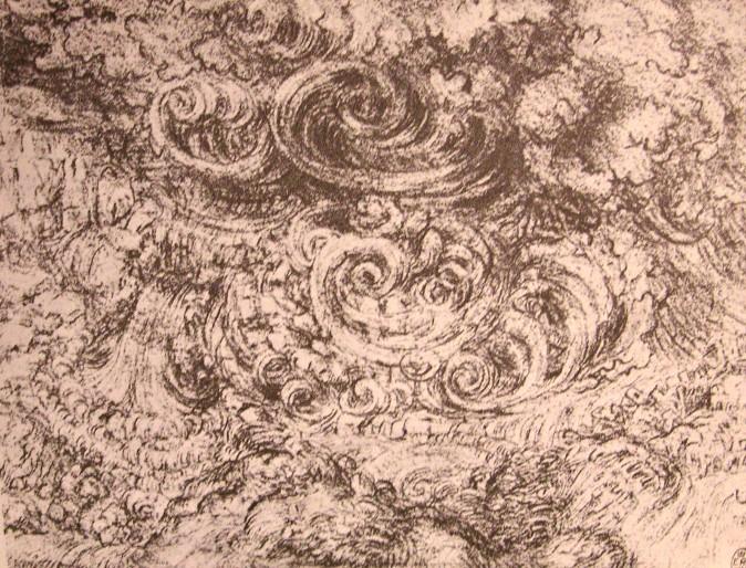 File:Leonardo explosion.JPG