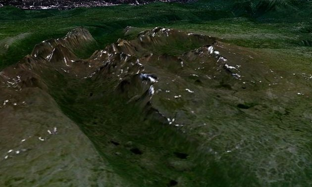 Level_Mountain_Range_valleys3.jpg