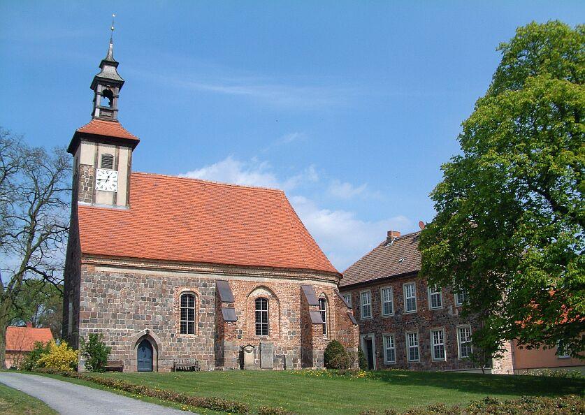 Lietzen