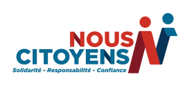 Nous Citoyens French political party