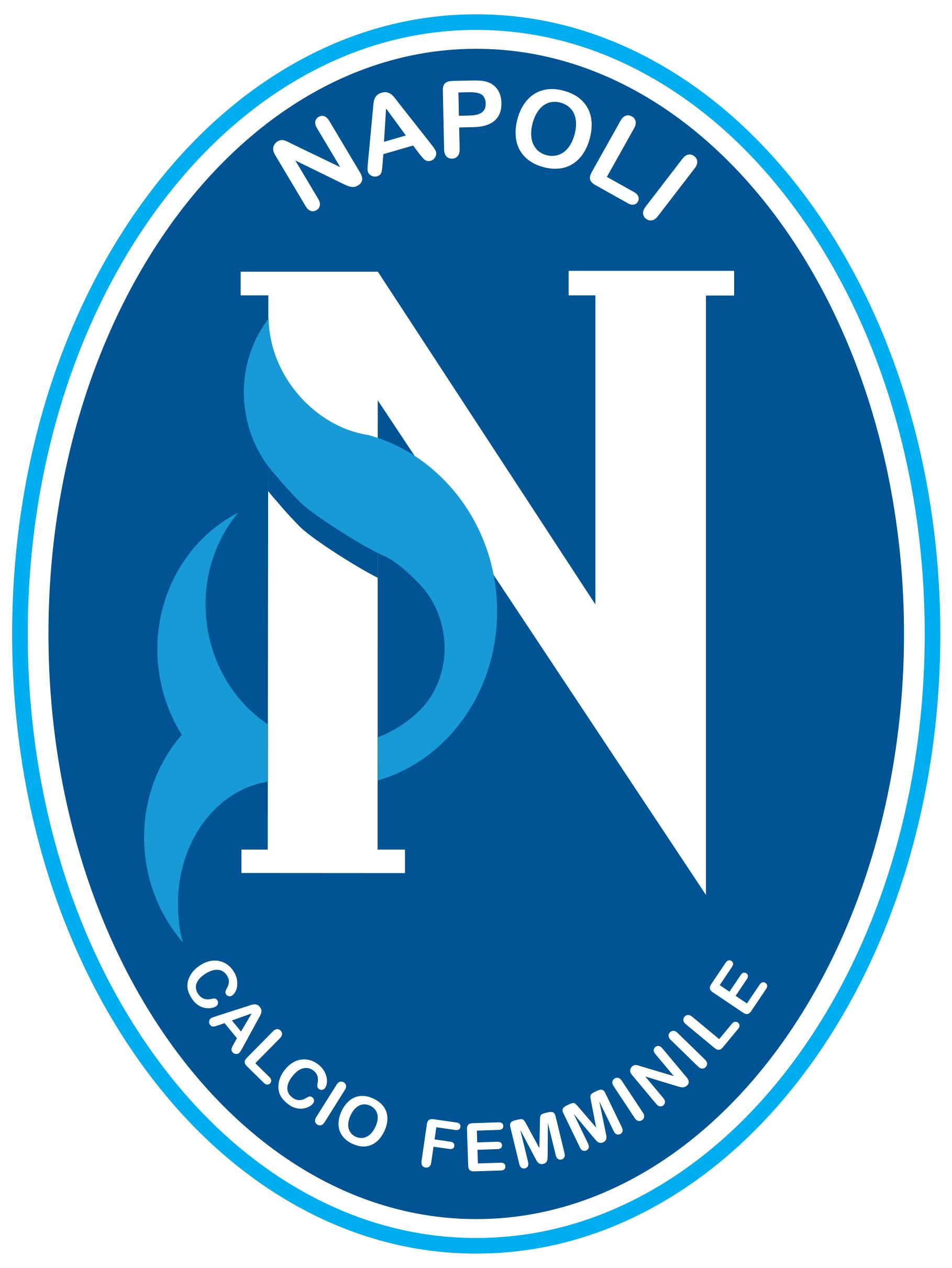 S S D Napoli Femminile Wikipedia