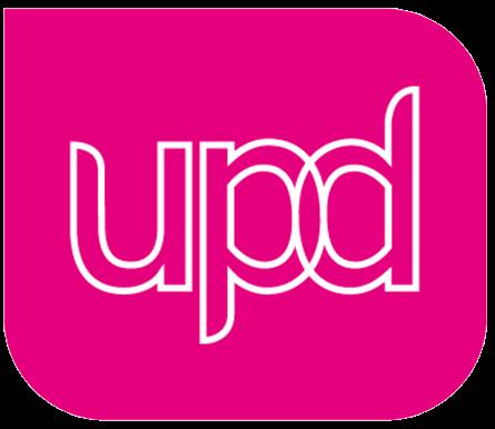 [X Legislatura] Mesa del Congreso de los Diputados Logo_de_UPyD